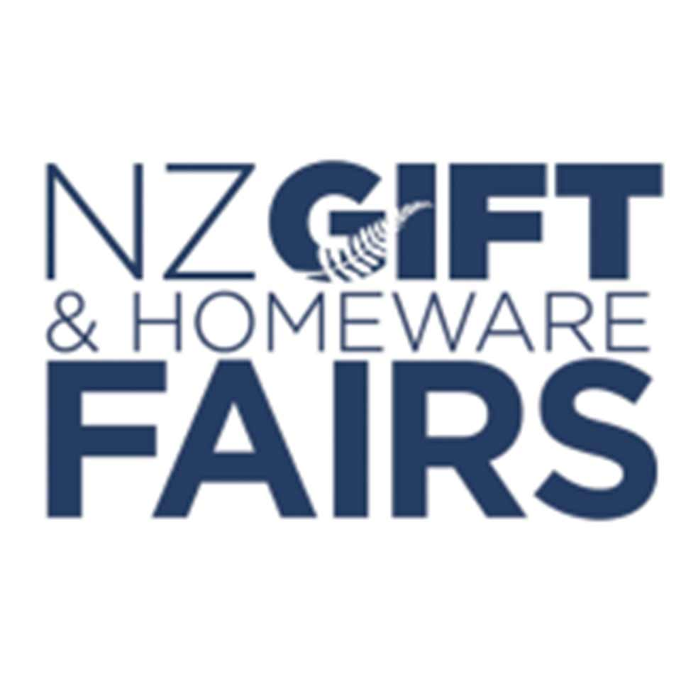NZ Gift and Homeware Fairs - New Zealand
