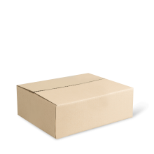 PaperPak Packaging