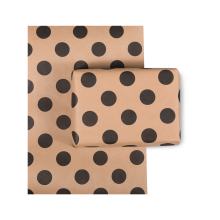 Wrapping Paper, Tissue Paper and Gift Packaging | PaperPak